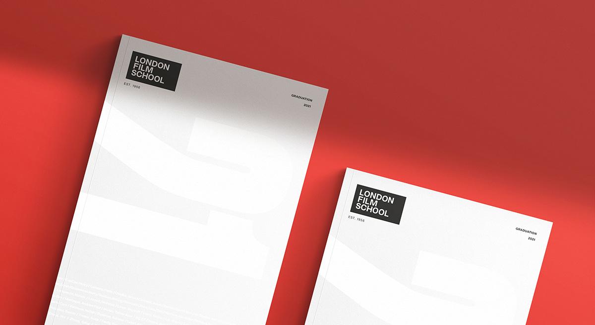 LFS Download PDF